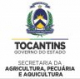 Secretaria da Agricultura, Pecuária e Aquicultura