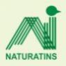 Instituto Natureza do Tocantins (Naturatins)