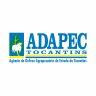 ADAPEC