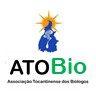 ATOBio- Associação Tocantinense dos Biólogos